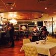 Liberty Kitchen & Oysterette October 2013 interior