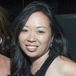 17 Houston Little Black Dress Designer fashion show May 2013 Roseann Rogers, Jessica Rossman, Miya Shay