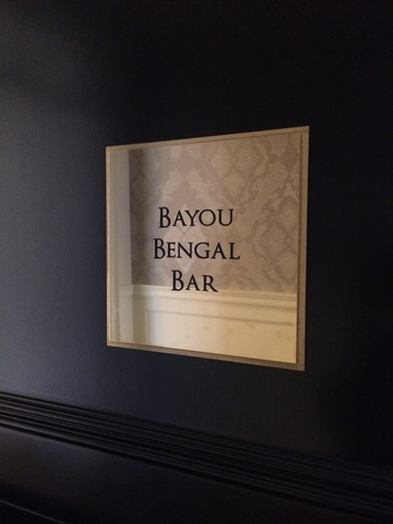 News, Shelby, Petroleum Club Bayou Bengal Bar, June 2015