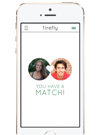 Best dating app in austin