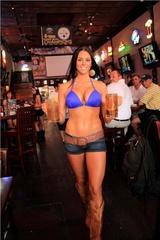Austin photo: News_Mike_Bikinis, TX_Server
