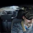 Jeff Gordon Pepsi Max commercial
