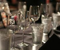 Austin photo: Event_Go Texan Restaurant Round-Up_Logo