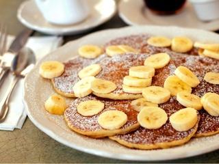 The Original Pancake House, Breakfast, Restaurant, Chain