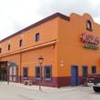 Molina's, Exterior, June 2012