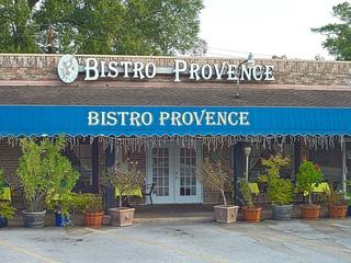 Bistro Provence