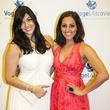 Ruchie Singh, Amanda Sharkawy