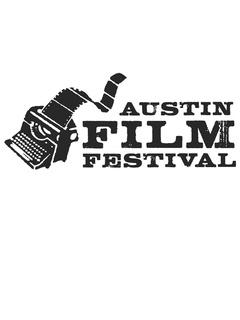 Austin Photo: logos_austin film festival