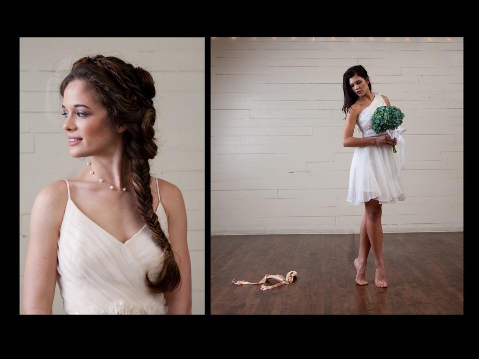 Austin Photo Set: News_Jessica_bridal ballet_march 2013_4