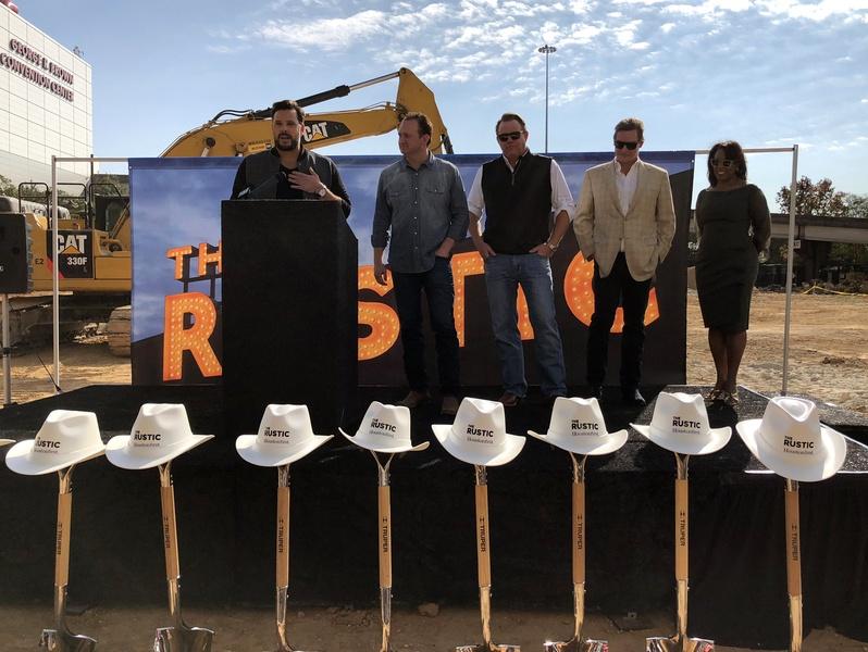 Houston-The-Rustic-groundbreaking-Novemb