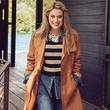 Megan Runser As Good As Gold Collection