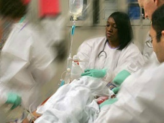 News_Seton_Healthcare_Expansion_Cindy_September 2013