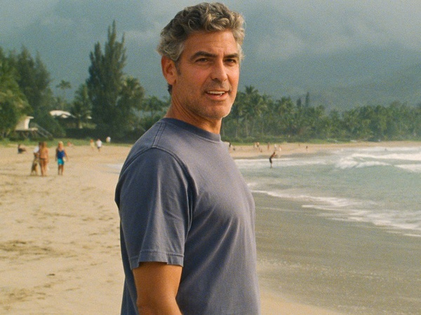 News_Golden Globes 2012_George Clooney_The Descendants