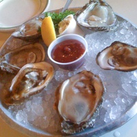 News_Marene_oysters_Good Co. Seafood