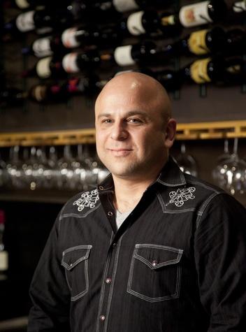 Austin Photo Set: News_Jessica dupuy_tastemakers_wine and beverage_april 2012_dirk miller