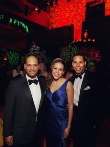 News_Shelby_Ballet Ball_Feb. 2013_Marcus Smith_Heidi Smith_Bryce Kennard