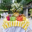 Lemonade Day, April 2013, Ralph Lauren Spring 2013 Womens Accessories purses bags