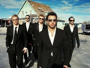 News_Backstreet Boys_boy band