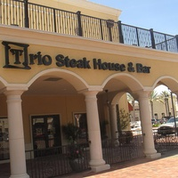 News_Trio Steak House and Bar_May 10