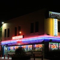 Places-Eat-Tampico Seafood-exterior-night-1