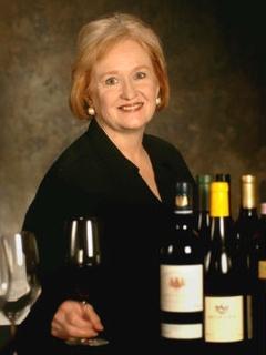 Diane Teitelbaum