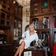 Theresa Roemer closet