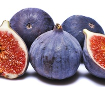 Blue Fig Market