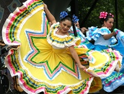 Austin Photo Set: News_Mike_cinco de mayo_may 2012_2