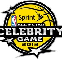 Sprint All-Star Celebrity Game 2013