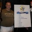 Ronnie Killen barbecue steakhouse Patrick Feges Alison 100
