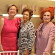 News_Houston Grand Opera_Valentino luncheon_March 2012_Eileen Hricik_Olga Bush_Sylvia Sullivan