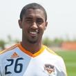 News_Corey Ashe_Dynamo_soccer player