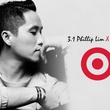 Michael where to shop right now September 2013 Phillip Lim for Target