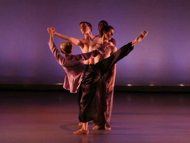 News_Nancy_national dance week blitz_Ballet Ausin II