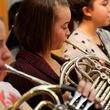 1, Houston Youth Symphony 65th anniversary concert, January 2013