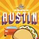 Metropia Austin SXSW graphic