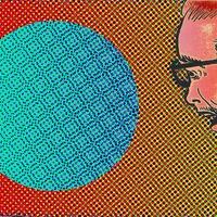 The Contemporary Austin presents Mark Mothersbaugh: Myopia