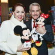 7 Chris Kase and Tom Koch at Joyful Toyful December 2013