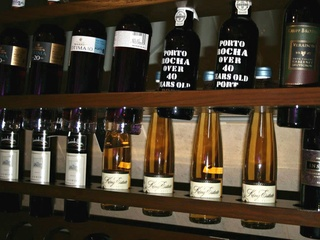 Cadillac Wines, Winery, Cadillac