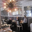 Austin_photo: places_food_trace_interior