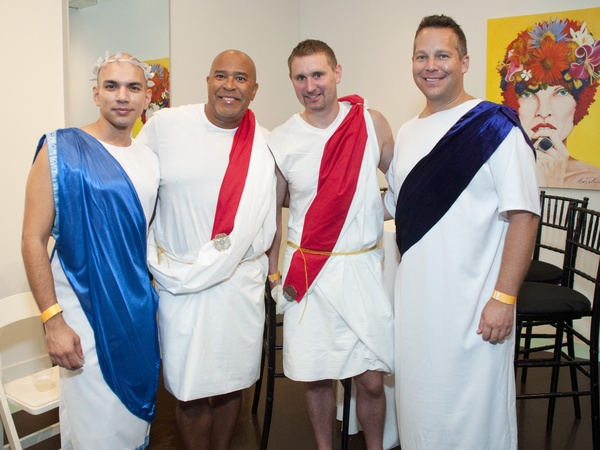 011_Bering Omega toga party, July 2012, Carlos Meltzer, Sean Williams, Steven Carlton, Matt Neufeld.jpg