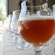 Buffalo Bayou Brewing Co., beer