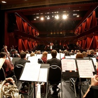 """Fort Bend Symphony Orchestra presents """"On the Trail"""""""