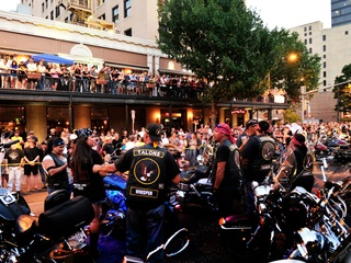 Austin Photo Set: News_Mike_weekend roundup_rot_june 20121
