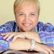 Lidia Bastianich Texas Book Festival