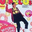 News_Urkel O's_cereal