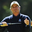 Fred Couples club
