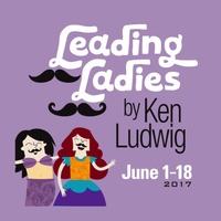 Unity Theatre present Leading Ladies
