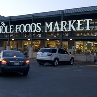 Places-Shopping-Whole Foods-exterior-1