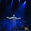 Zac Brown Band at RodeoHouston March 2014